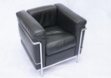 Möbel Bauhausstil ankauf designklassiker designermöbel und büromöbel