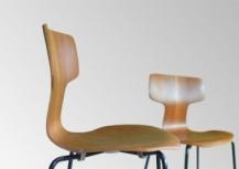 m bel gesucht zeitnahe abholung in wuppertal gevelsberg und siegen. Black Bedroom Furniture Sets. Home Design Ideas