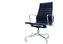 Ankauf Mobel Koln Designklassiker Verkaufen Koln