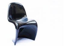 Ankauf Ihrer Designklassiker Büromöbel Und Designermöbel