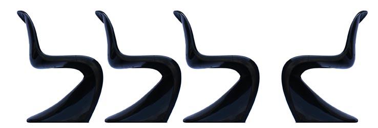 Ankauf Ihrer Designklassiker, Büromöbel und Designermöbel